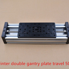 Buy double gantry and get free shipping on AliExpress com