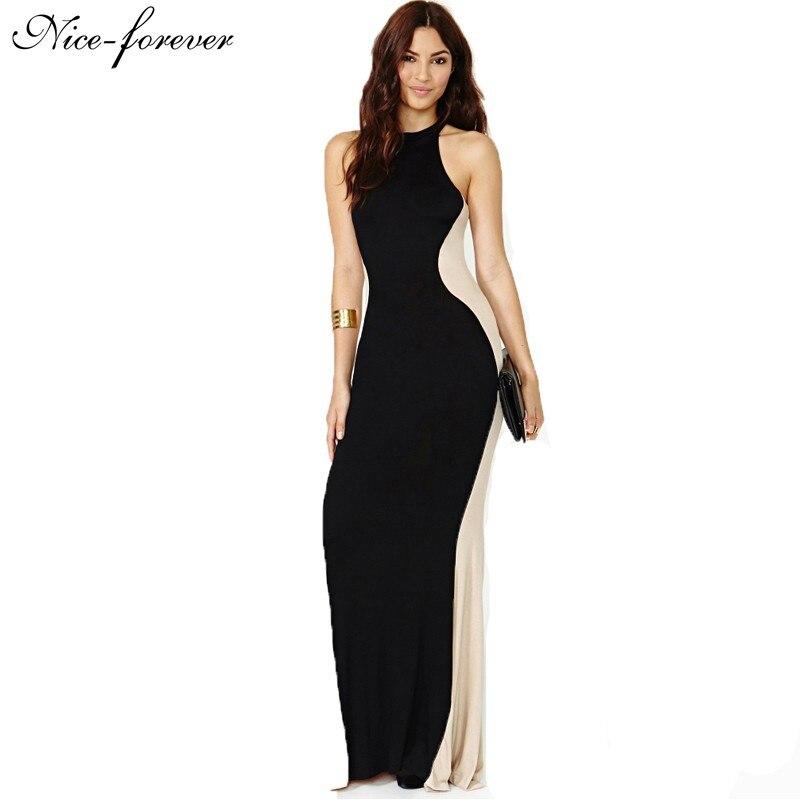 Online Buy Wholesale stylish maxi dress from China stylish maxi ...