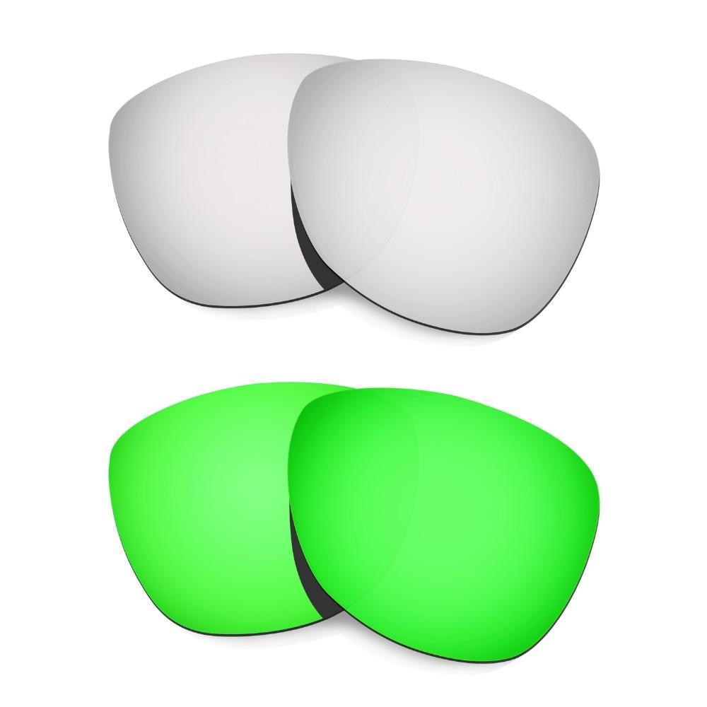 Compra replacement lenses for sunglasses y disfruta del envío gratuito en  AliExpress.com 4195345be5