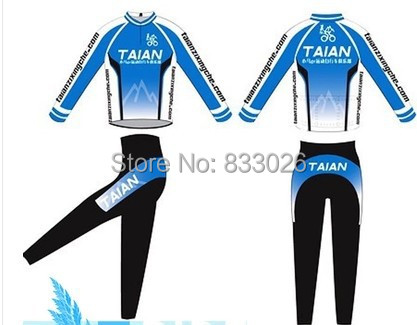 blue  color ,Produce  cycling jersey ,Customized jersey,ride, professional team jersey customized,m-006blue  color ,Produce  cycling jersey ,Customized jersey,ride, professional team jersey customized,m-006