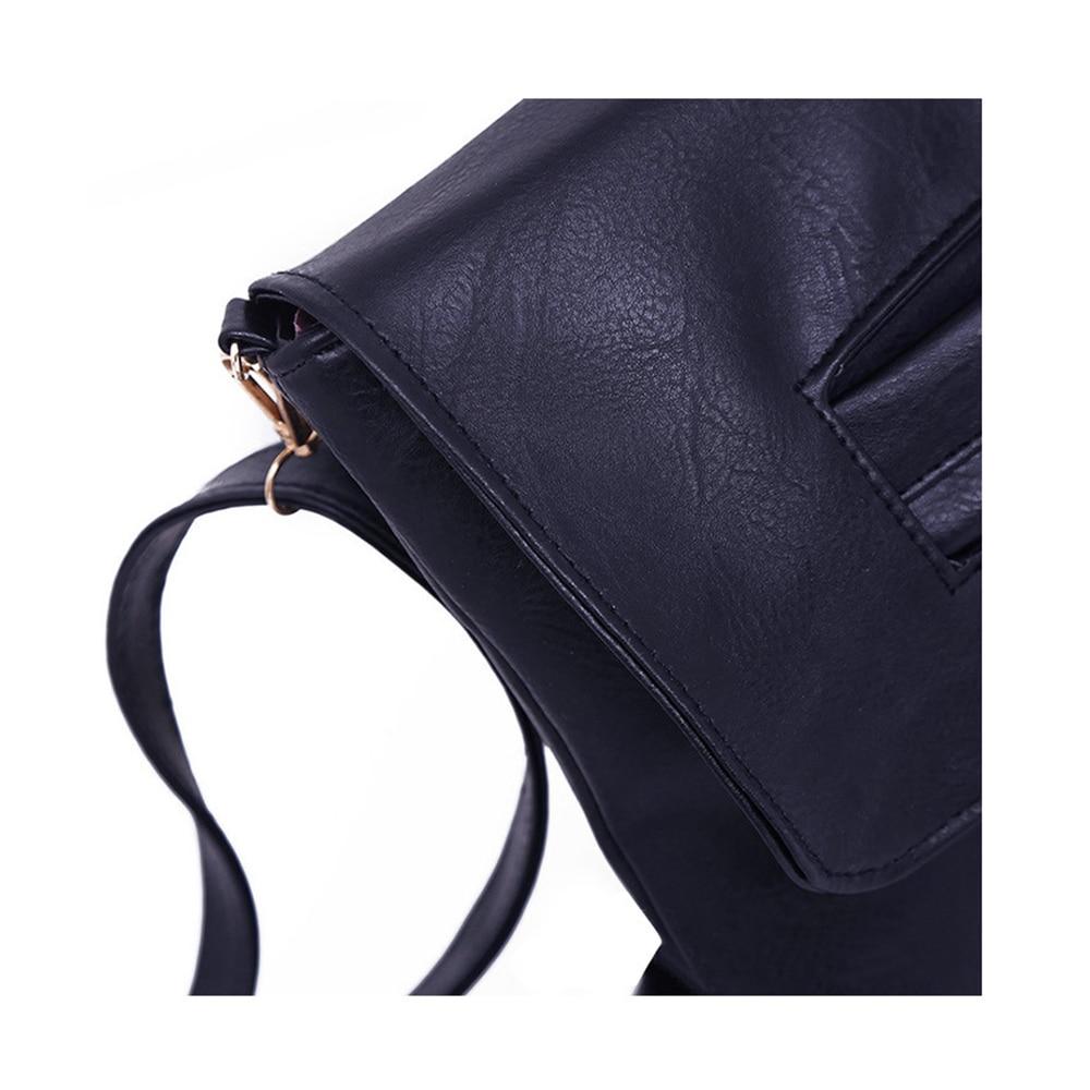 purse women for soft wallet11