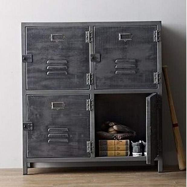 collections drawer hardware main iron cabinet modern pull cast texture handle valley large