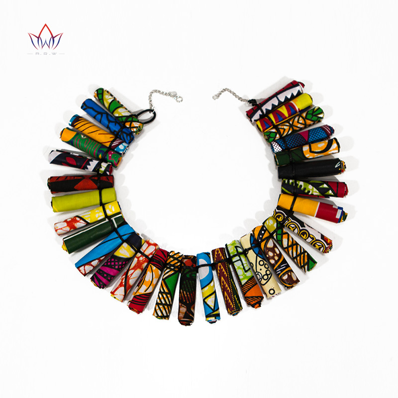 accessories necklace