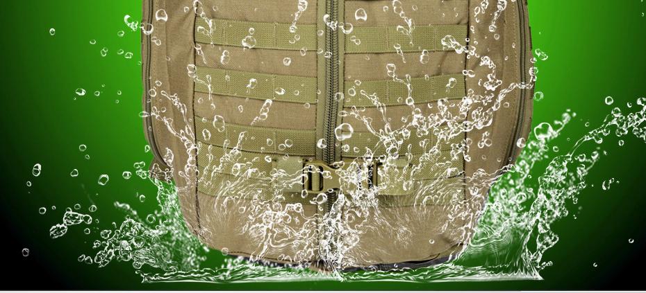 backpack_13