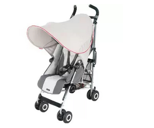 maclaren Sun shade baby stroller sunshade Canopy Cover For prams and strollers car seat buggy pushchair  sc 1 st  AliExpress.com & maclaren Sun shade baby stroller sunshade Canopy Cover For prams ...