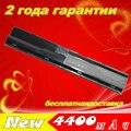 JIGU аккумулятор Для Ноутбука HP 3ICR19/66-2 633733-1A1 633733-321 633805-001 650938-001 HSTNN-IB2R HSTNN-LB2R HSTNN-OB2R HSTNN-DB2R