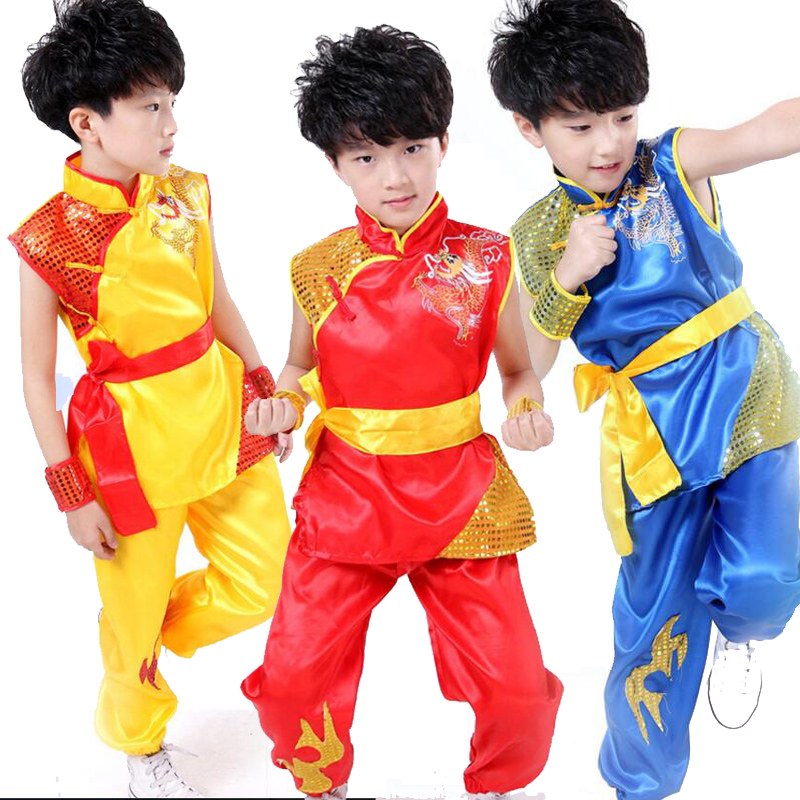 Chinese Clothing for Boys. Finally, we have Chinese Clothing for onelainsex.ml like the adult men's section, there are Chinese apparel for boys too, including Chinese shirts, Mandarin shirts, Kung Fu suits, Kung Fu uniform and Chinese pajamas for boys.