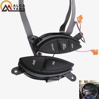 Malcayang Steering Wheel Cruise Control Switch For Ford F150 Explorer F 150 Ranger F87Z9C888BB