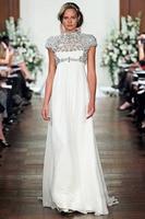 Formal Prom Dress 2015 Free Shipping Vestido Para Festa Longo Elegant Evening Dresses For Pregnant Women