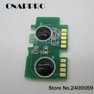 Image 4 - 1.8K MLT D111L MLT D111S טונר שבב עבור Samsung SL M2020 SL M2020W SL M2022W SL M2070W SL M2070F SL M2071 SL M2074FW מחסנית