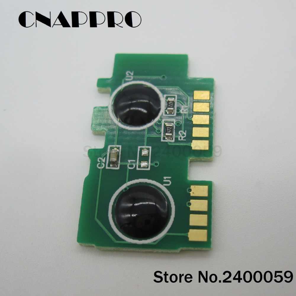 MLT-D111S MLT D111S D111 Toner Cartridge Chip untuk Samsung Xpress SL-M2020W SL-M2070W M2020W M2022 M2070 M2071 M2026 M2077 Reset