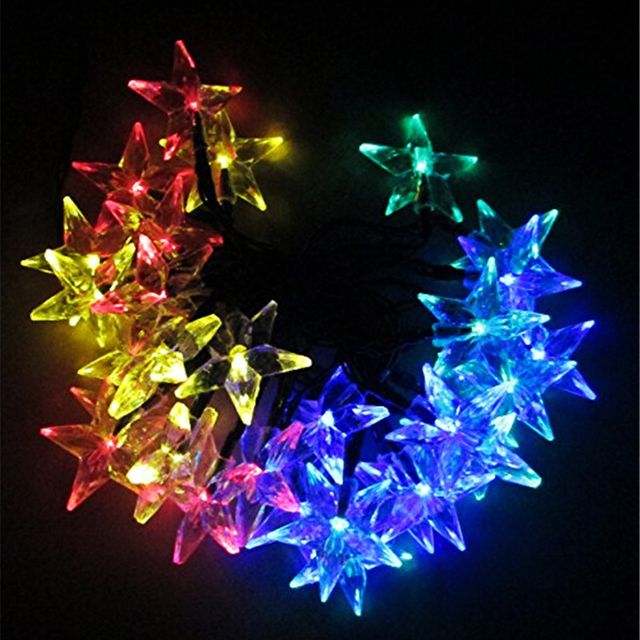 for elegantly spacing jet warm chasing erikbel chaser com christmas mini of tranart lights sale lighting red and set wire green