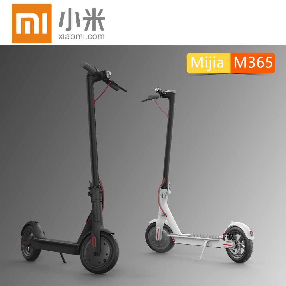Online Get Cheap 500w Electric Scooter