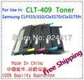 Для Samsung Clp-315 Заправка Картриджей, Тонер-Картридж Для Samsung Clp-310 Clx-3170 Лазерный Принтер, Для Samsung Clp315 Тонера Refill Clx3175
