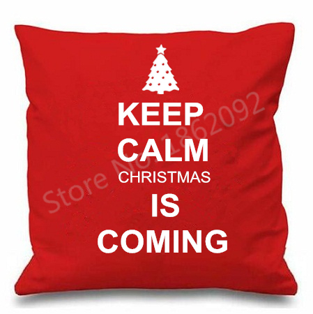 to pillows throw covers case cotton christmas every linen merry pillow home gifts product