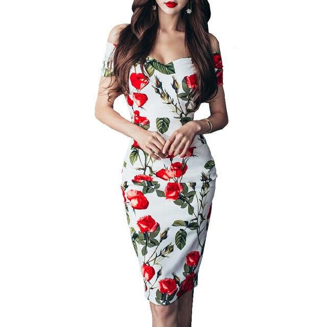 Asian print dresses pic 263