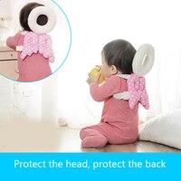 Bambino Protezioni Per Bambini Prodotti Per La Sicurezza Angolo di Sicurezza Del Bambino Safety Edge Protector Tabella Edge Protezioni Del Bambino Proteggere I Mobili