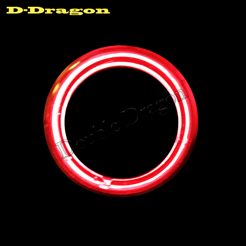 14Pcs/Lot Black Cover 28mm Hole Illuminated Arcade Push Button 5/12V LED Arcade Start Push Button With Microswitch