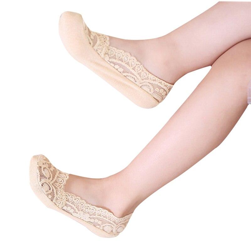 Summer Spring Kids Socks Solid Lace Girls Kid Socks Cute Fashion Children Ship Socks Princess Style 1
