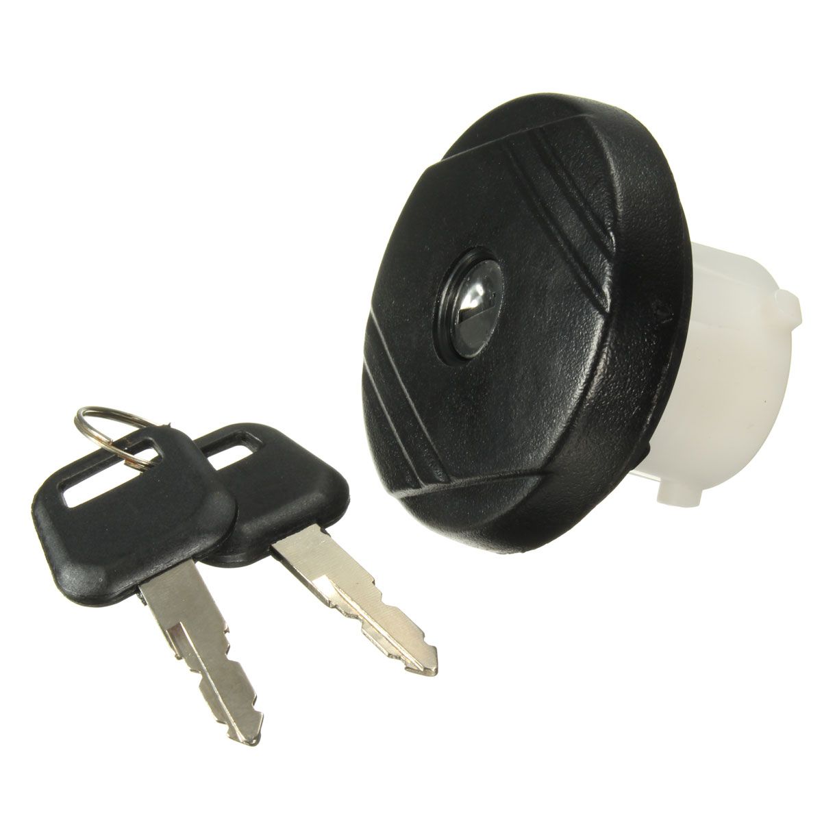 Locking Fuel Petrol For Diesel Cap & 2 Keys for FORD TRANSIT MK6 2000-2006 MESO674 набор автомобильных экранов trokot для ford transit 2000 2006 на передние двери и на передние форточки