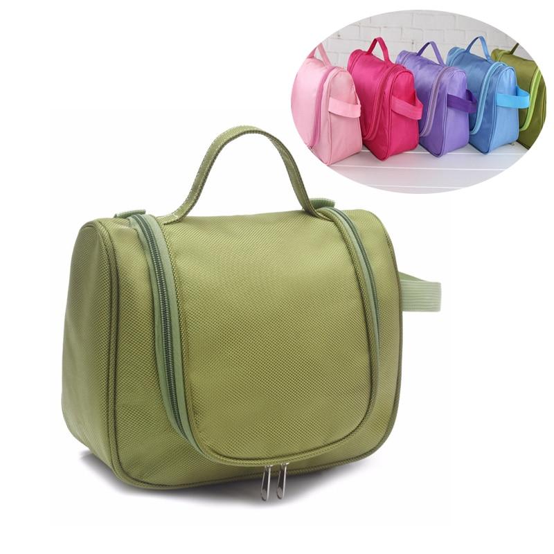 Shower Bag popular shower bag-buy cheap shower bag lots from china shower bag