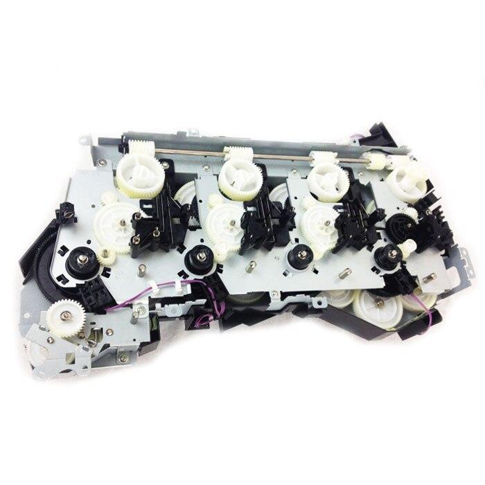CC468-67918 pour HP CP3525 CM3530 M551 M570 Imprimante Cartouche Gear Set