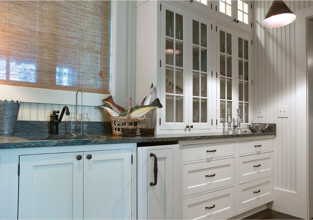 compare prices on solid wood kitchen cabinet- online shopping/buy
