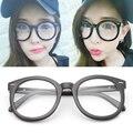 Frete Grátis 2017 Hot marca ray gafas óculos de armação redonda para mulheres dos homens do vintage designer de moda UV400 óculos de pesca de luxo