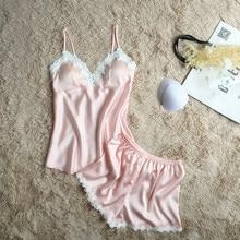 brand pajamas sets for women