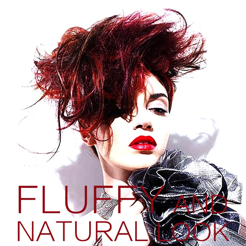 D Fluffy Thin Hair Powder  (3)