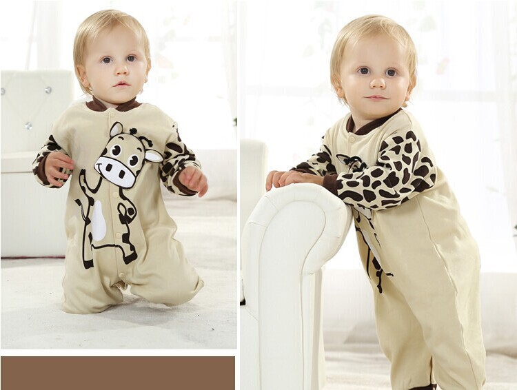 baby clothing baby boy roupas de bebe baby rompers roupas meninos