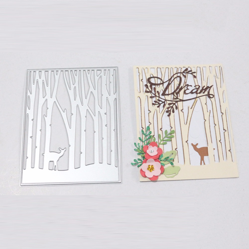 Electronic Components & Supplies Christmas Snowman Baby Metal Cutting Dies Stencils For Diy Scrapbooking Decorative Embossing Suit Paper Card Die Cutting Tool Clear And Distinctive