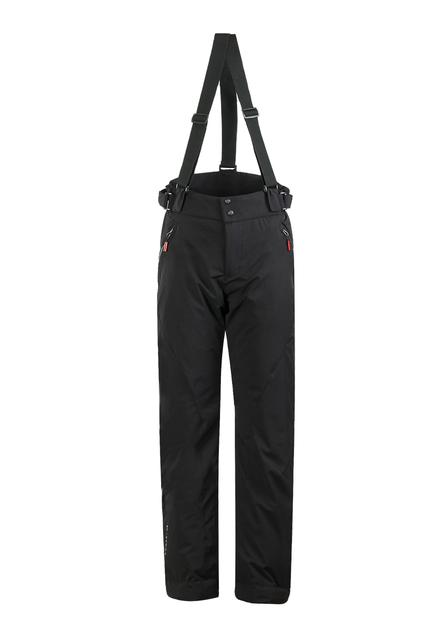 Chegam novas dos Homens Sportswear Ao Ar Livre Calças Casca Mole À Prova de Vento-Resistente À Água Caminhadas Quick Dry Calças Primavera Outono X1152