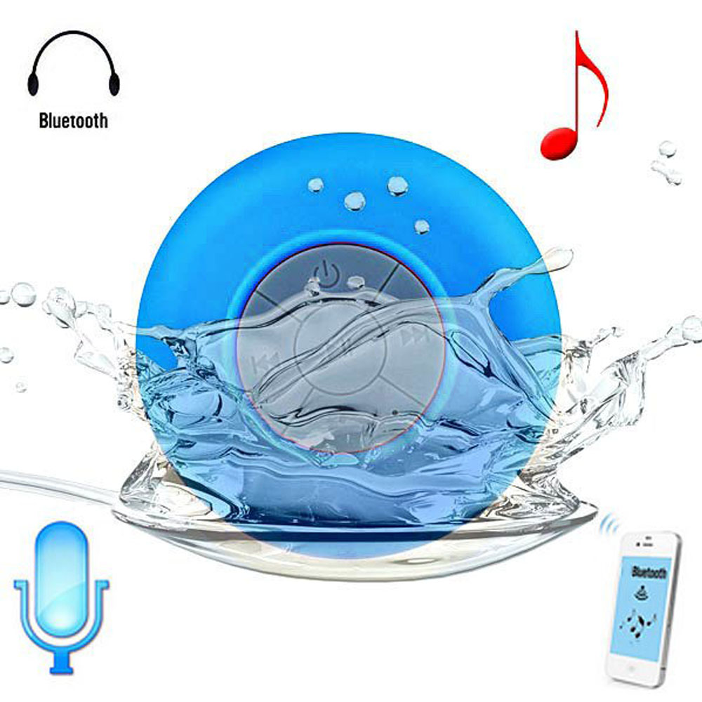 Online Get Cheap 12v Bluetooth Speakers -Aliexpress.com | Alibaba ...