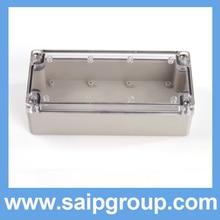 Waterproof IP65 Power Distribution Box