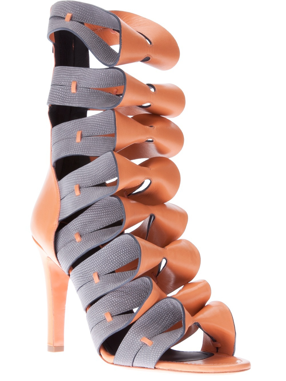 Popular Cheap Gladiator Heels-Buy Cheap Cheap Gladiator Heels lots ...