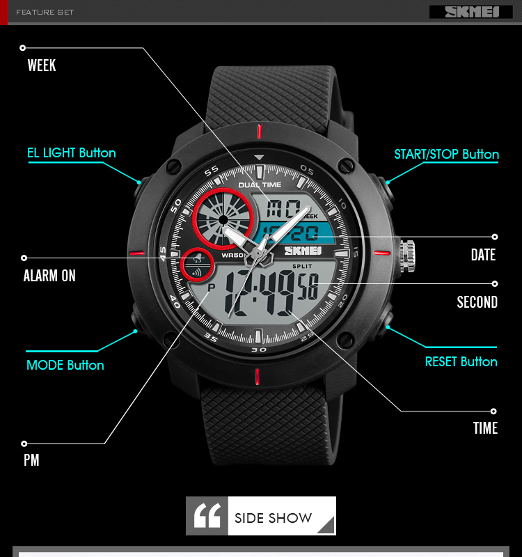 mens watches-8