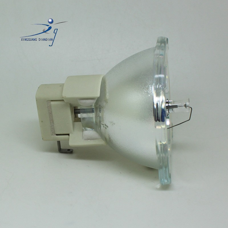Original Projector lamp SP-LAMP-041 for Infocus A3100 A3300 IN3102 IN3106 IN3900 IN3902 IN3904 IN3182 IN3186 A3180 A3380 sitemap 415 xml