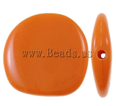 Online Buy Wholesale Deep Orange Color From China Deep Orange