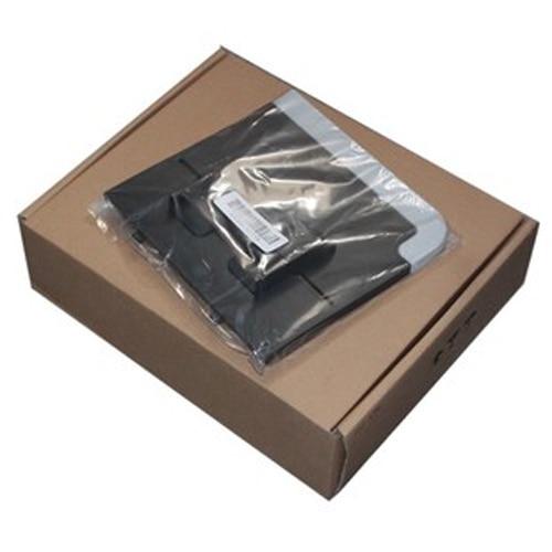 1 stücke neue adf eingang papierfach für hp cm 1312 cm2320 m375...