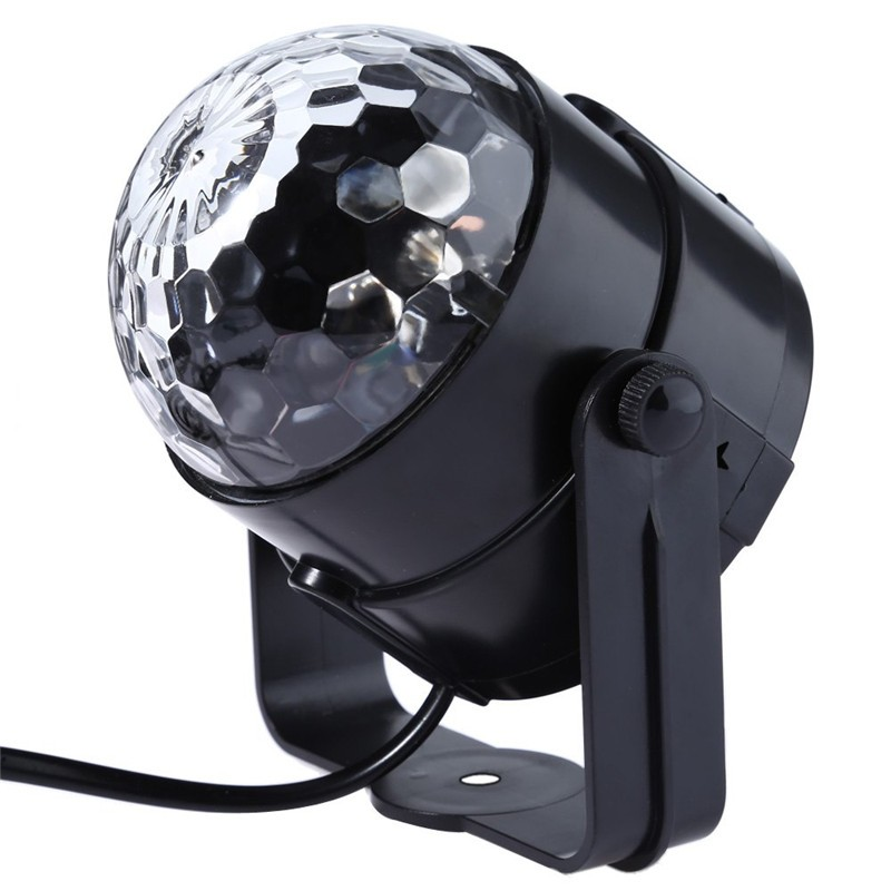 LED Crystal Magic Ball01