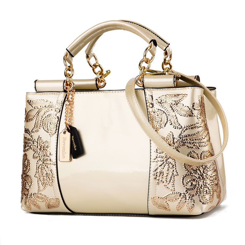 Nevenka Women Evening Handbag Female Leather Shoulder Bags Ladies Embroidered Evening Bag Luxury Handbags for Women07