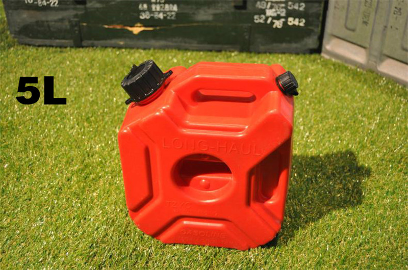 jerry can (3)