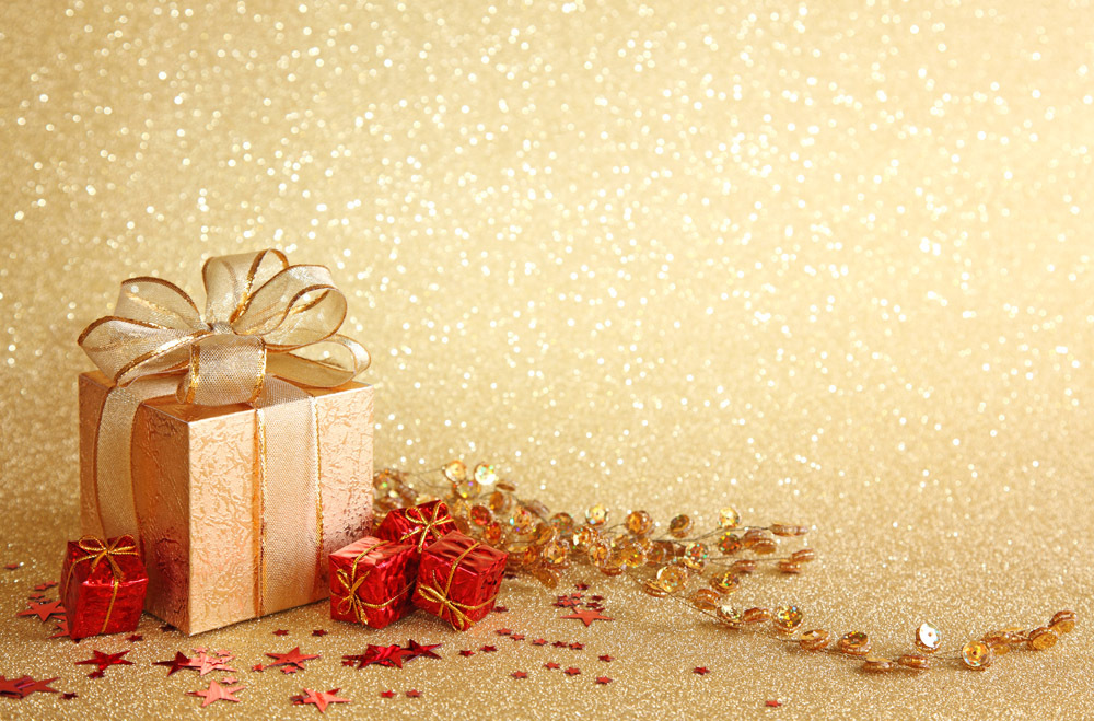 Aliexpress.com : Buy Christmas Photography Backdrops Vinyl Prop ...