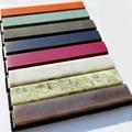 8 шт./компл.  профессиональная точилка для карандашей 200 #-10000 #  точильный камень  масляный точильный камень  держатель для ножей  точильный ка...