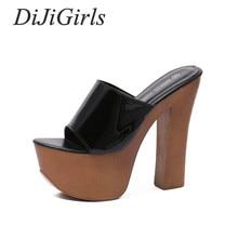 de beaucoup Chine populaires Chaussures Fs achètent qwU77I