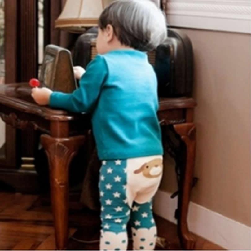 Legging Toddler Infant discount