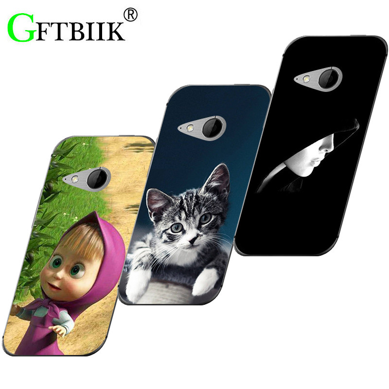 best cat phone case htc one m8 brands and get free shipping