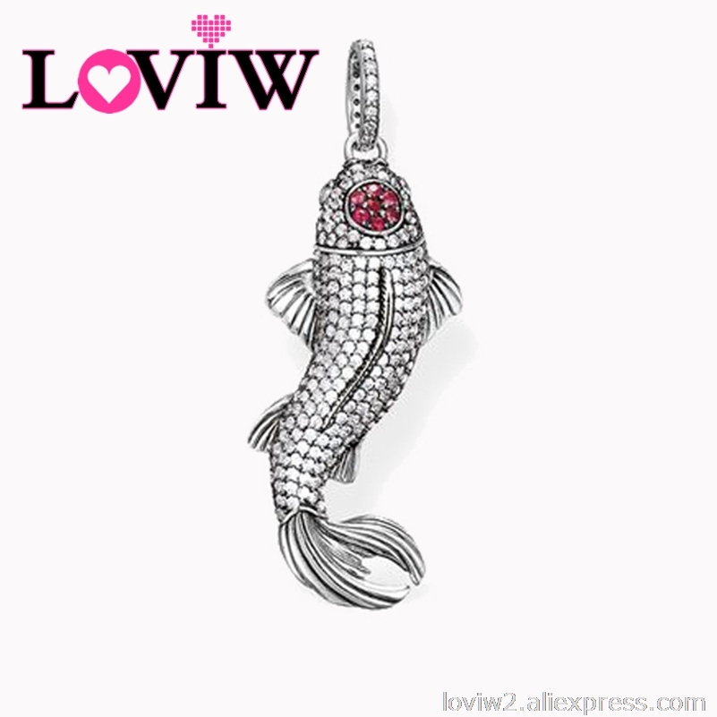 Online buy wholesale koi fish pendant from china koi fish for Wholesale koi fish