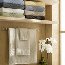 цена на 2Pcs 90*180cm Bath Towels 900g Luxury Egyptian Cotton Bath Towels for Adults Extra Large Sauna TerrySheets Large towel